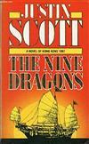 The Nine Dragons.jpg