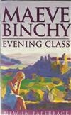 Evening Class.jpg
