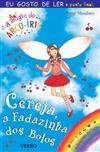 Cereja-a-Fadazinha-dos-Bolos.jpg