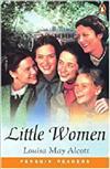 Little Women leven 2.jpg