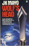 Wolf's head.jpg