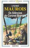 Os silencios do Coronel Bramble.jpg