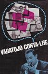 VARATOJO CONTA-LHE.jpg