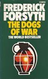 The Dogs Of War.jpg