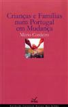 Crianças e famílias num Portugal em mudança.png