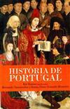 história de portugal-expresso-1.jpg