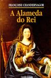 A ALAMEDA DO REI.jpg