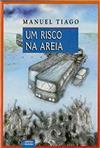 UM RISCO NA AREIA.jpg