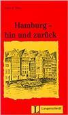 Hamburg-Hin und Zurück.jpg