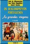 Os-Descobrimentos-Portugueses-As-Grandes-Viagens.jpg