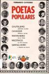 poetas populares vol 3.jpg