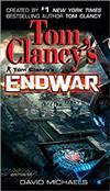 Tom Clancy's.jpg