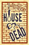 The House of the Dead.jpg