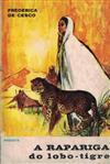 A rapariga do Lobo-Tigre.jpg