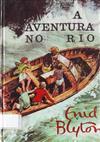 A AVENTURA NO RIO.jpg