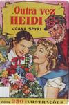 Outra vez Heidi.jpg