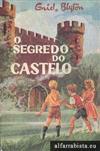 O segredo do castelo-2.jpg