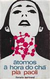 átomos.jpg