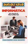 Dicionário de Informática.jpg