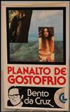 Planalto de Gostofrio.jpg