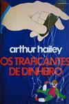 OS TRAFICANTES DE DINHEIRO.jpg