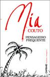 Imagem IA em PASTA_GER (pensageiro.png)