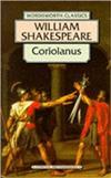CORIOLANUS.jpg