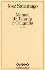Manual de Pintura e Caligrafia.jpg