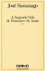 A-Segunda-Vida-de-Francisco-de-Ais.jpg
