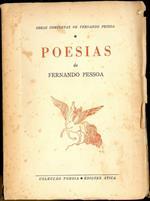 Poesias - Fernando Pessoa.jpg