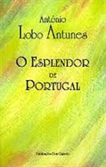 O esplendor de portugal.png