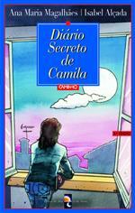 Diário Secreto de Camila.jpg