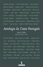 conto português.png