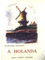 A Holanda.jpg
