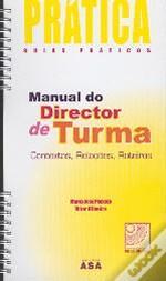 Manual do Director de Turma.jpg