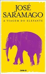 A-Viagem-do-Elefante.jpg