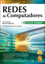 Redes de Computadores.png