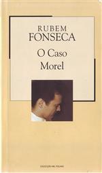 O caso Morel.jpg