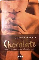 7996724528-livro-chocolate-joanne-harris-edicoes-asa.jpg