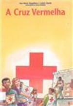 A Cruz Vermelha.jpg