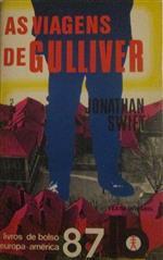 As viagens de Gulliver.jpg