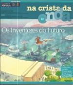 Os  Inventores do Futuro.jpg