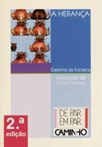 A Herança.Catarina da Fonseca.jpg