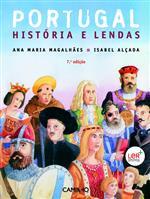 Portugal_Hist_e_Lendas.jpg