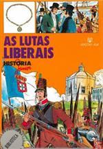 As Lutas Liberais-Hj.jpg