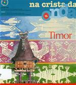 Timor.jpg