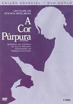 A cor púrpura.jpg