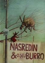Nasredin e o seu burro.jpg