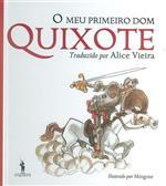 O meu primeiro D. Quixote.jpg