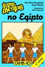 Imagem IA em PASTA_GER (No Egipto.jpg)